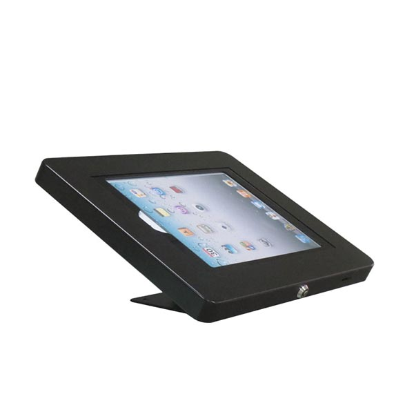 DUR-LOCK iPad Kiosk/ Tablet Kiosk LSW05-C