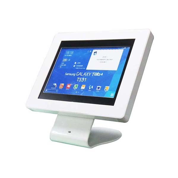 Classic Series iPad Kiosk/ Tablet Kiosk LST02-A