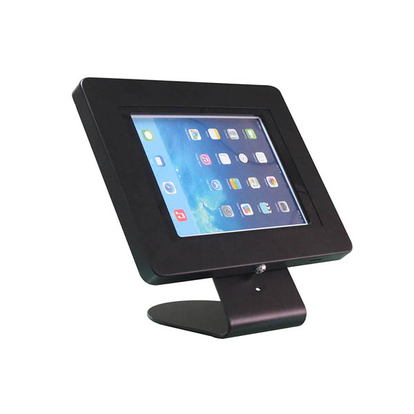 DUR-LOCK iPad Kiosk/ Tablet Kiosk LST02-C