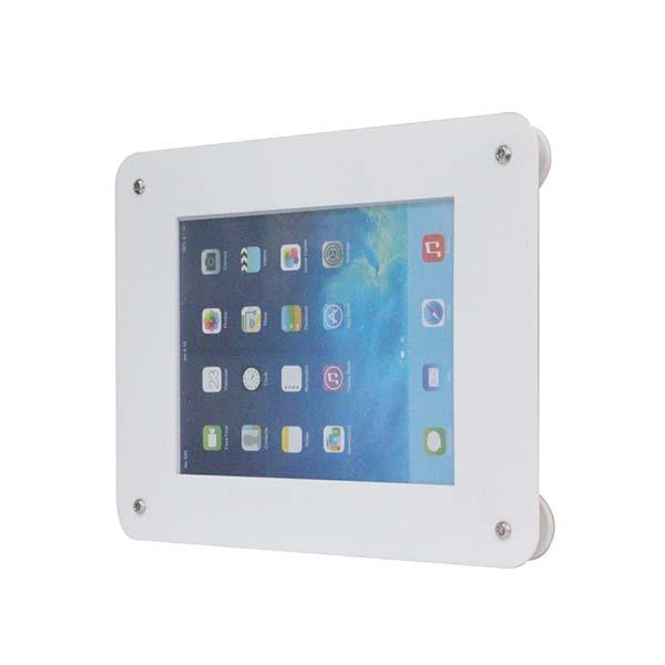 Cheer Series iPad Kiosk/ Tablet Kiosk LSW01-B