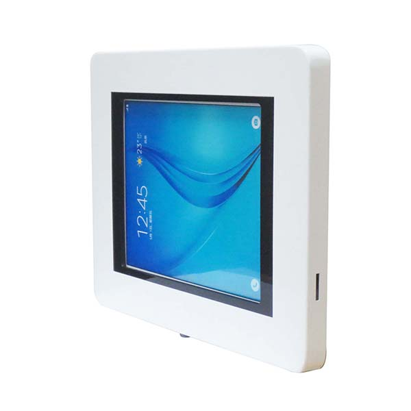 DUR-LOCK iPad Kiosk/ Tablet Kiosk LSW01-C