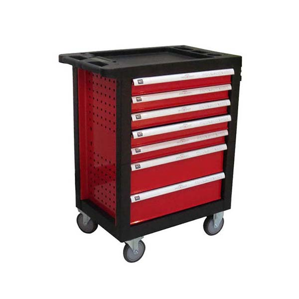 Medium Tool Trolley TS-TT01