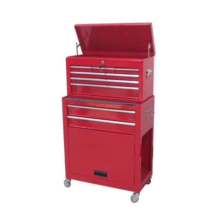 High Tool Cabinet TS-TTH02