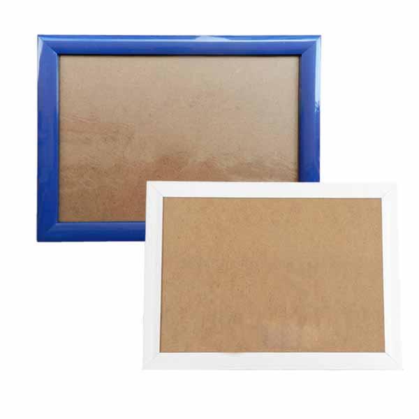 Plastic snap frame TS-B03